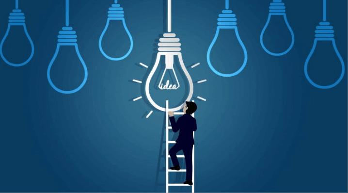 寄稿: 迷ったら「成果」をコントロール?プロジェクト管理の3要素