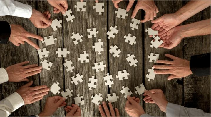 寄稿: あなたのチームは本当に『チーム』?チームとグループの違いを理解しよう