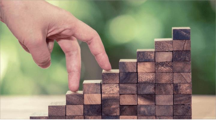 寄稿: 優先度と優先順位の違いって?仕事を効率化する2つの考え方