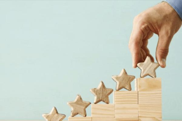寄稿: 新しい取り組みを正しく評価する!段階に応じた評価の仕方