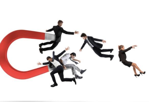 寄稿: 新しい取り組みで協力者を巻き込む方法とは?