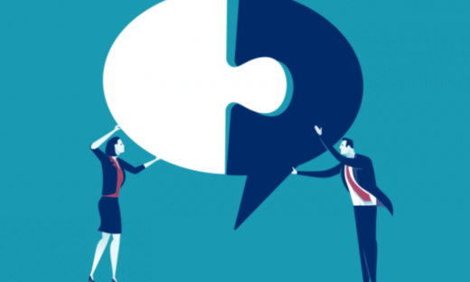 チームに共通言語を促進するためのステップ