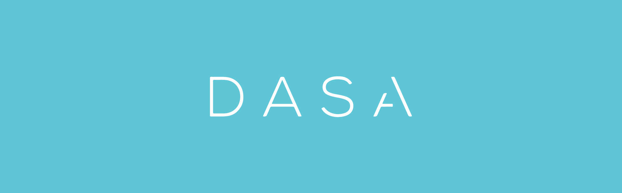 DASA Exchange Japan