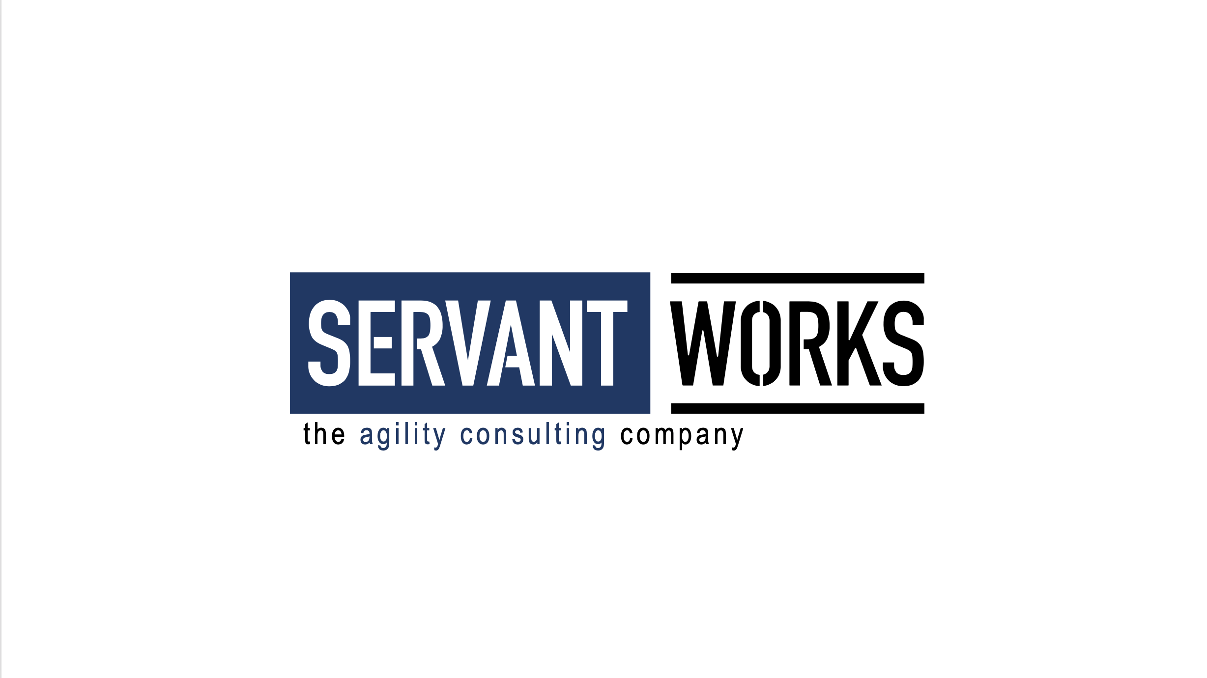Servant Works Inc.